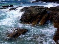 Direkt an der Atlantikküste gelegen: Urlaub in der Bretagne
