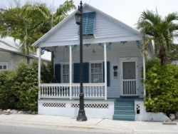 ferienwohnungen ferienh user in florida mieten. Black Bedroom Furniture Sets. Home Design Ideas
