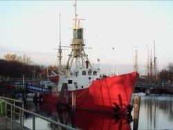 Schleswig Holstein: ein Land zwischen zwei Meeren