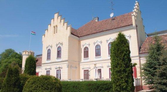 Gruppenreise nach Ungarn