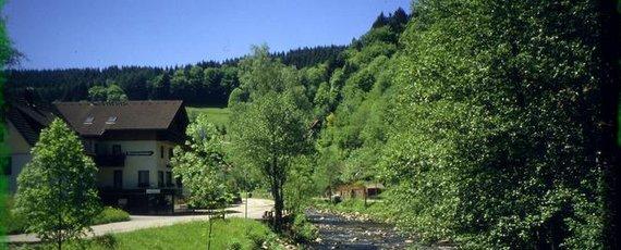 Single urlaub baden württemberg