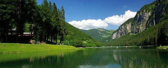 Genfer See – Wiktionary