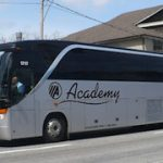 Alles einsteigen! – Die Busreise erlebt eine Renaissance