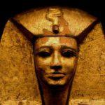 Ägypten: Sondermaschinen bringen Urlauber zurück – Airlines bieten kostenlose Umbuchungen an
