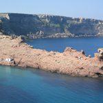 Mit Bulgaren ans Mittelmeer