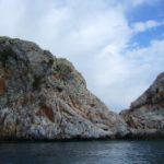 Side: Urlaub in der Türkei