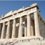 Griechenland Reisen sind 2012 besonders günstig