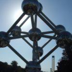 Pocket Reiseführer – Brüssel