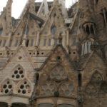 Katalonien rechnet 2011 mit deutlich mehr Urlaubern