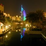 Saudischer Prinz will höchstes Gebäude der Welt bauen