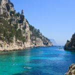 Die schönsten Strände Südfrankreichs