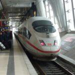 Deutsche Bahn eröffnet Kinder-Warteräume an Bahnhöfen