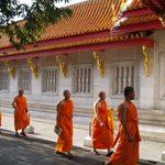 EDA rät von Bangkokreisen ab