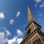 Paris: Eiffelturm erhält Glasboden