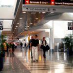 Flughafen San Francisco eröffnet neues Terminal