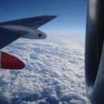 Air Marin – neue Marke des Reiseveranstalters Thomas Cook