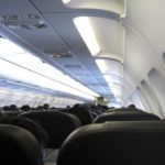 Die besten Airlines auf Kurz- und Mittelstrecken