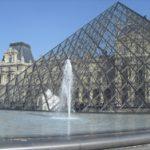 Frankreich: beliebtestes Reiseland 2010