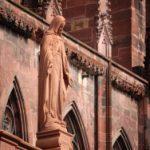 Papstbesuch: Hotelzimmer sind fast ausgebucht