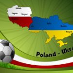 Last Minute Ferienhaus Urlaub Polen zur Fußball EM 2012