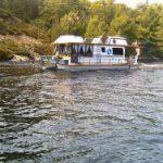 Europas Wasserstraßen – Urlaub mit dem Hausboot
