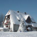 HarzCard 2011 für Urlauber weiter verbessert