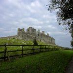 Irland: Urlaub auf der grünen Insel