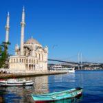 Pocket Reiseführer – Istanbul