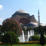 Turkish Airlines erweitert Flugplan