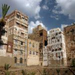 Reisewarnungen des Auswärtigen Amtes für Bahrain, Libyen, Jemen, Libanon
