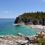 Kanada Urlaub im Ferienhaus