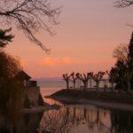 Bodensee – eine der schönsten Regionen Deutschlands erleben