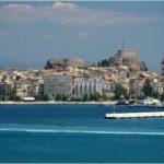Schauinsland Reisen bietet im Sommer zusätzliche Charterflüge an