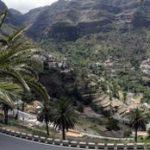 La Palma –  eine der schönsten Inseln der Welt