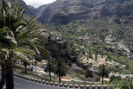 La Palma Eine Der Schönsten Inseln Der Welt Tourist Onlinede