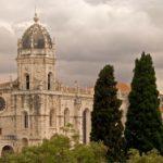 Reiseveranstalter Olimar: sehr gute Nachfrage im Sommer