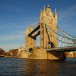 London erhält 2012 eine neue Touristenattraktion