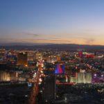 Las Vegas: Ab 2013 neues Shopping- und Vergnügungsparadies