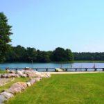 Urlaub an der Mecklenburgischen Seenplatte