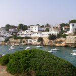 Baleareninsel Menorca wird immer beliebter