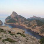 Wifi-Zonen auf Mallorca werden ausgeweitet