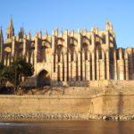 Mallorca will Chinesen begeistern
