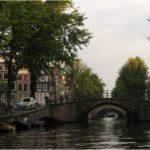 Niederlande: Zahl der Touristen ist weiter gestiegen