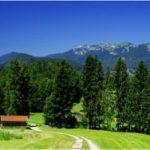 Anzahl der Luxushotels in Österreich steigt