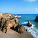 Erholsame Urlaubstage an der Silberküste Portugals
