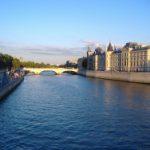 Städtereise nach Paris  – an einem Wochenende Paris erleben