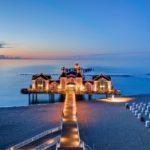 Ostseeinseln: Ausflugtipps für Familien