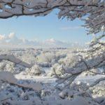 Die beliebtesten Reiseziele für den Winterurlaub