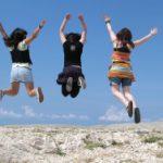 Ruf Reisen: Zum Firmenjubiläum gibt es ein Marken-Relaunch