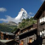 Urlaub in der Schweiz – im Ferienhaus am Lago Maggiore oder am Matterhorn